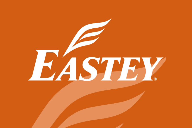 Eastey Case Sealing and Shrink Packaging Equipment an Engage Technologies Corporation company