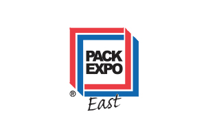 Squid Ink at Pack Expo East 2018