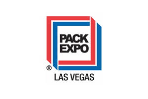 Squid Ink at Pack Expo Las Vegas