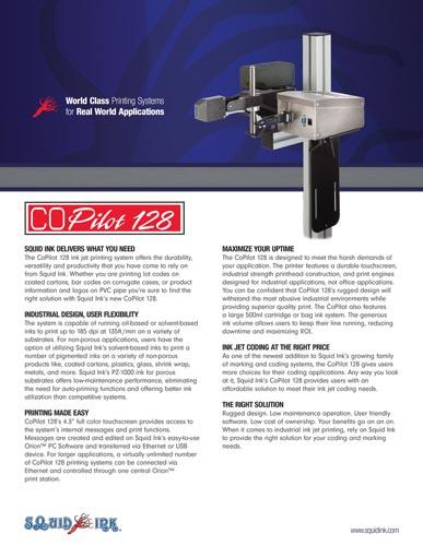copilot-printing