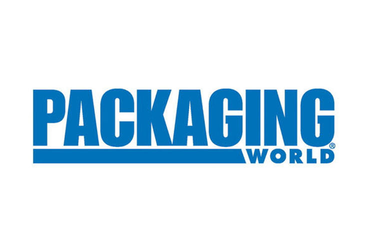 Pack World
