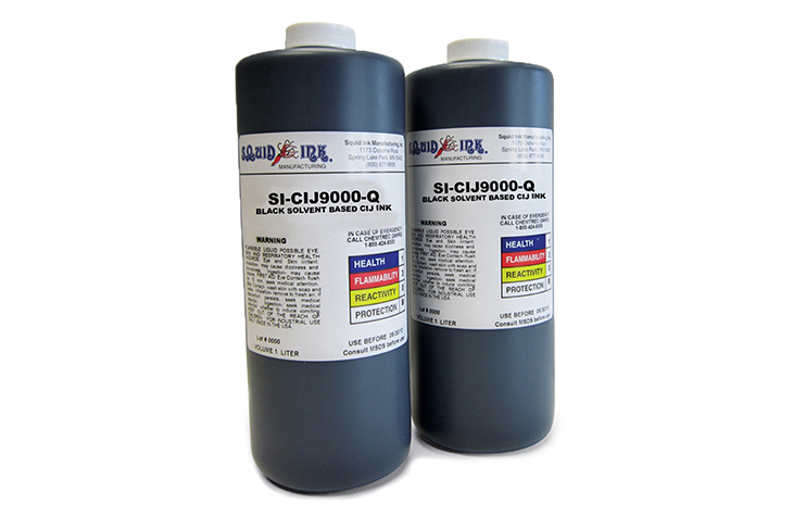 https://www.squidink.com/wp-content/uploads/2018/10/squid-ink-cij-make-up-replacement-fluids-hitachi.jpg