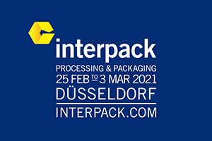 Squid Ink at Interpack