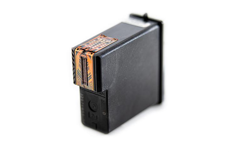 Viper TIJ Ink Cartridge