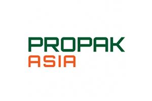 ProPak Asia 2021